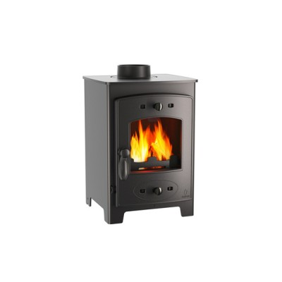 Heating small spaces wood stoves - Heating small spaces concept ...